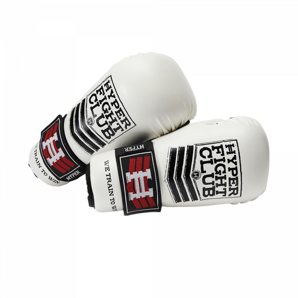 Hyper Fight Club Sparring Gloves