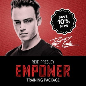 Empower Gift Pack