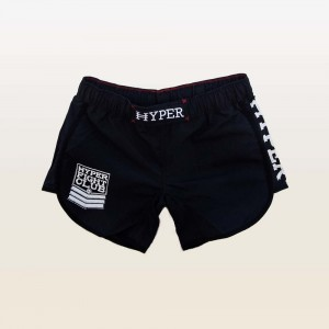 Hyper MMA Shorts Shield - Girls/Womens