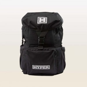 Martial Arts Athlete Backpack - Youth