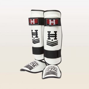 Hyper Fight Club Shin Guards