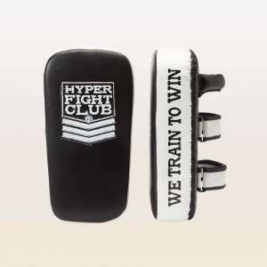 Hyper Fight Club Muay Thai Pads