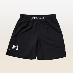 Hyper MMA Performance Shorts
