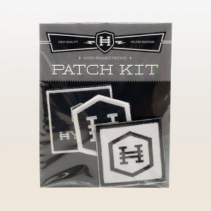 Patch Kit