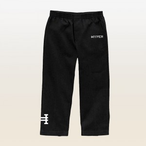 Hyper Training Pants
