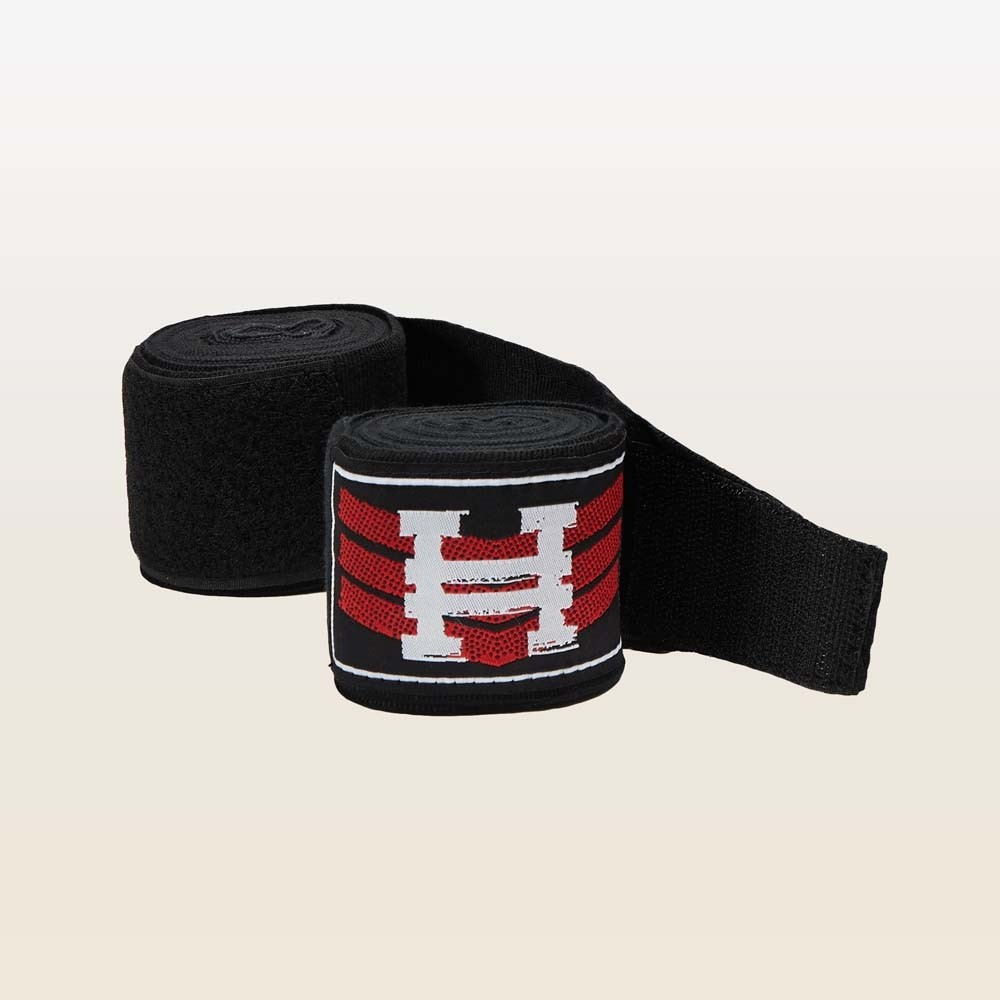 Hyper Fight Club Hand Wraps