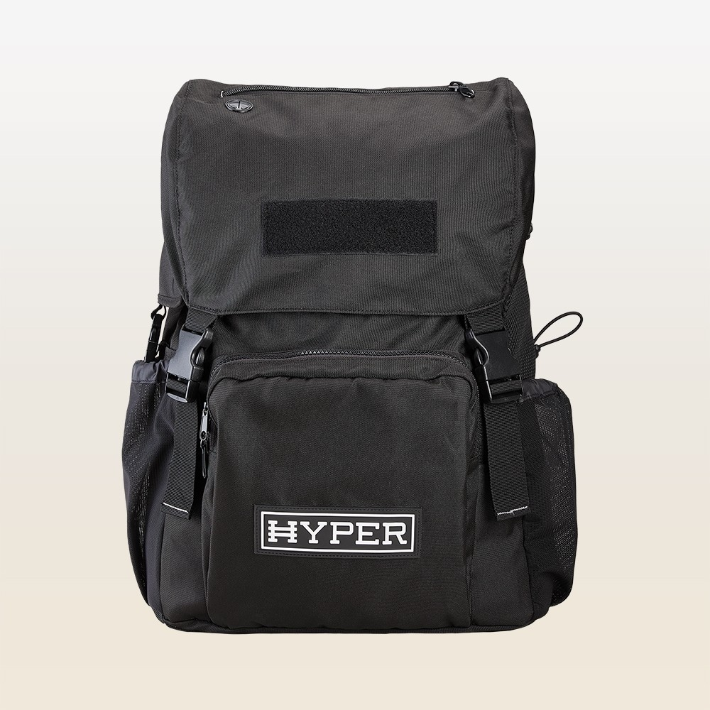 Hyper Backpack V2